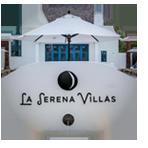 La Serena Villas Pal Springs